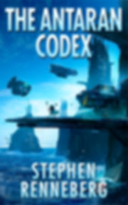 The Antaran Codex 2019.jpg