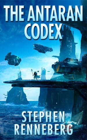 The Antaran Codex 2019.jpg