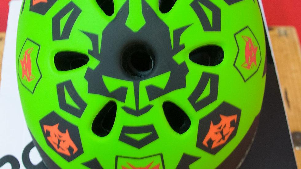 Casco Rollerblade Twist para niños
