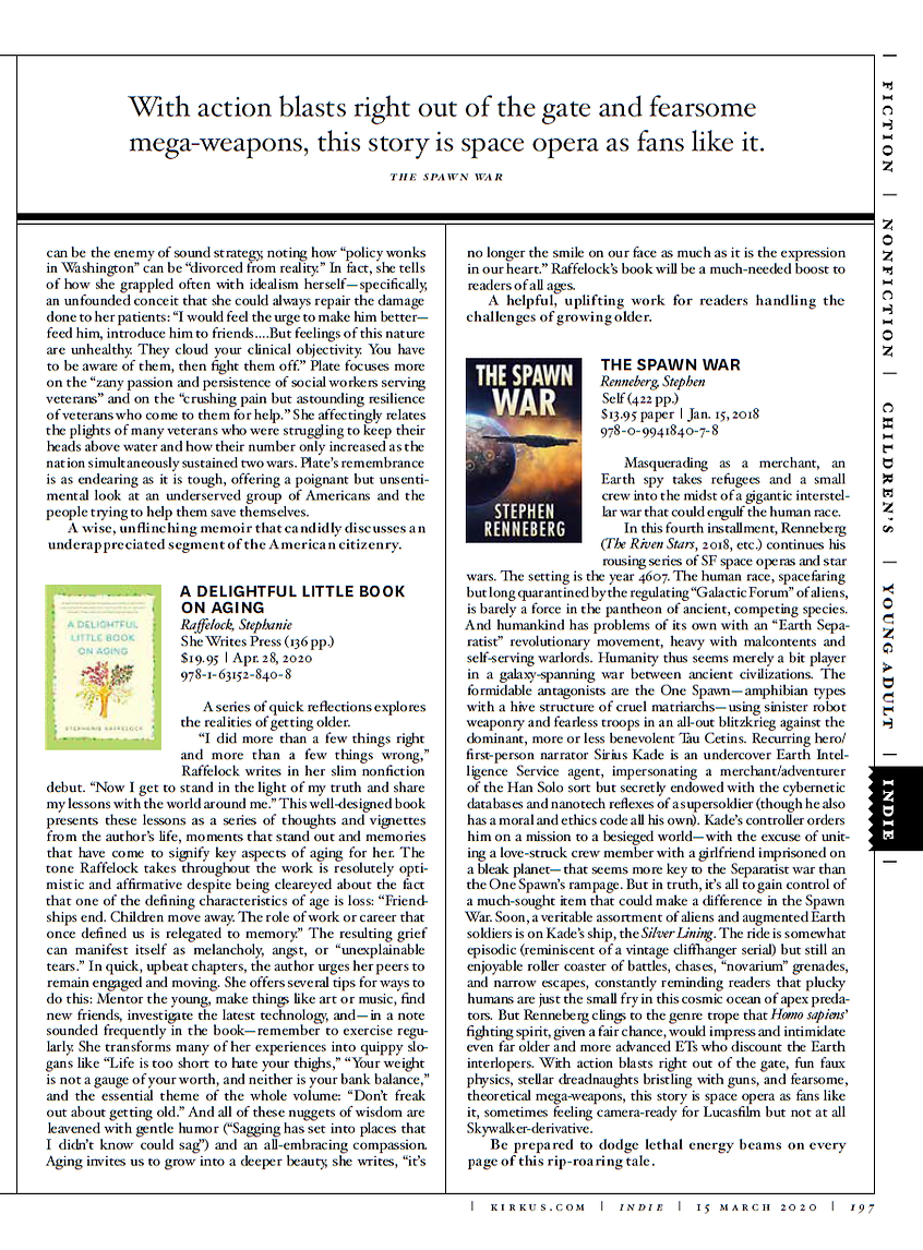 Kirkus Review Magazine Page.png