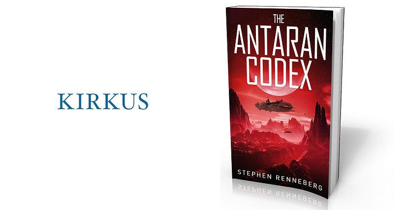 Antaran Codex Kirkus Review.jpg
