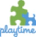 logo playtime.png