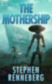 The Mothership 2019.jpg