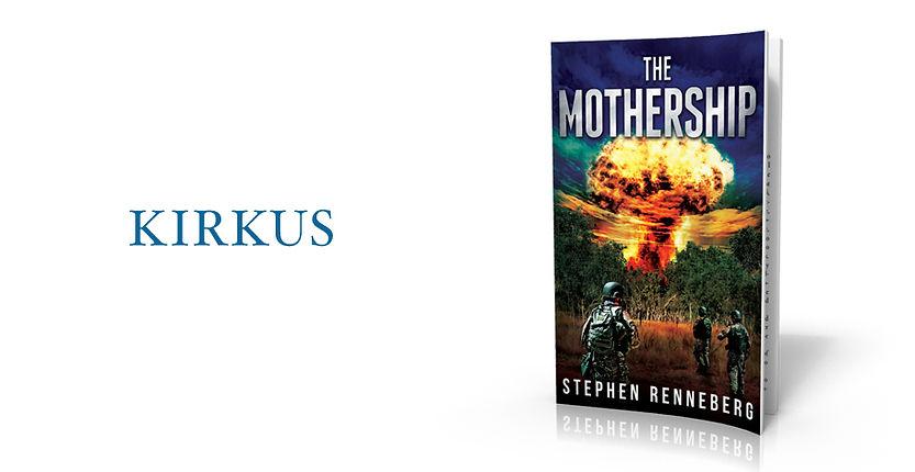 The Mothership Kirkus Review.jpg