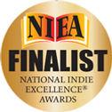 NIEA Finalist 125.jpg
