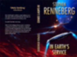 In Earth's Service Kirkus Review.jpg