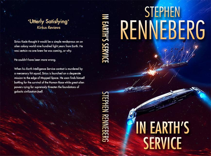 In Earth's Service Kirkus Review.jpg