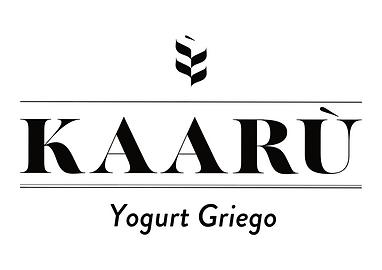 logo_kaaru_griego.png