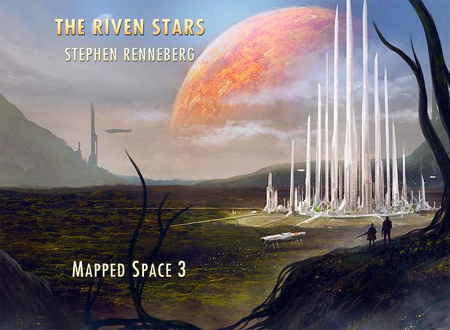 Background The Riven Stars.jpg
