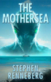 The Mothersea 2019.jpg