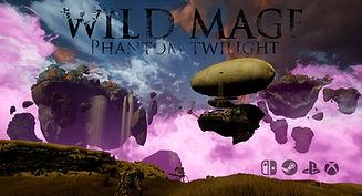 WildMage_Cover.jpg