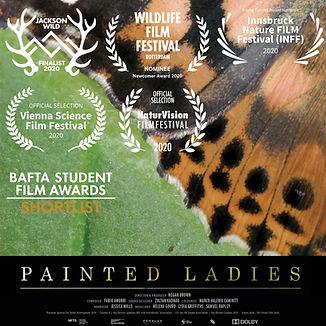Painted Ladies_2500x2500_laurels.jpg