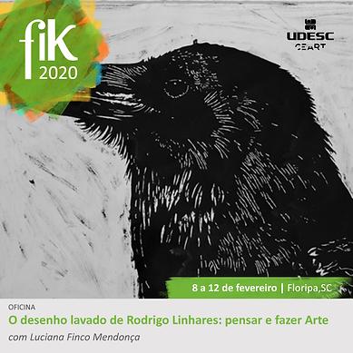 O_desenho_lavado_de_Rodrigo_Linhares_pen