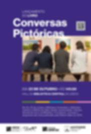 Cartaz_Lançamento_Conversas_Pic-01.jpg