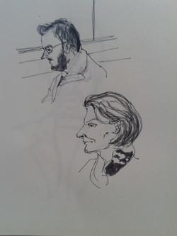 Encontro 24: desenho