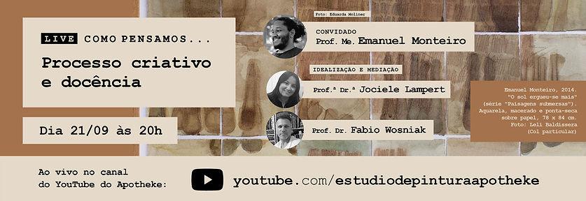 Live_Emanuel-03.jpg
