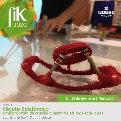 Objeto_epist_mico_uma_proposta_de_cria__