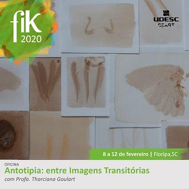 Antotipia_entre_imagens_transit_rias_158