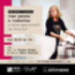 Encontro_Susana_Revista_APotheke_Pranche