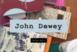 John_dewey-01.jpg