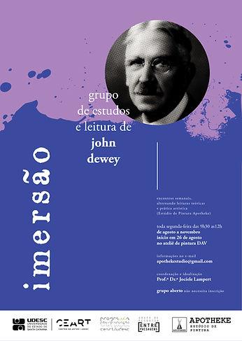 Cartaz_Grupo_Dewey-01.jpg