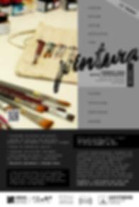 banner_pintura-01.jpg