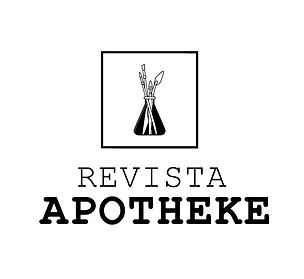 marca_revista_apotheke 2020_1-02.png