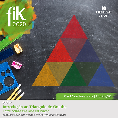 Introdu__o_ao_Triangulo_de_Goethe_entre_
