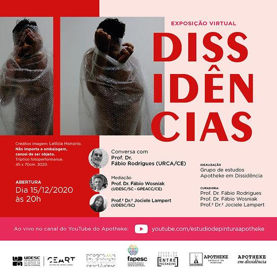 DIVULGAÇÃO_EXPOSIÇÃO_DISSIDÊNCIAS_3-01.j