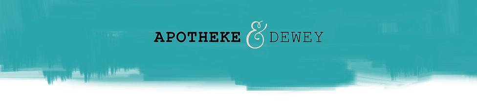 Apotheke_&_Dewey_Cabecalho.jpg