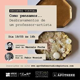 Encontro_Marcelo_Prancheta 1.jpg