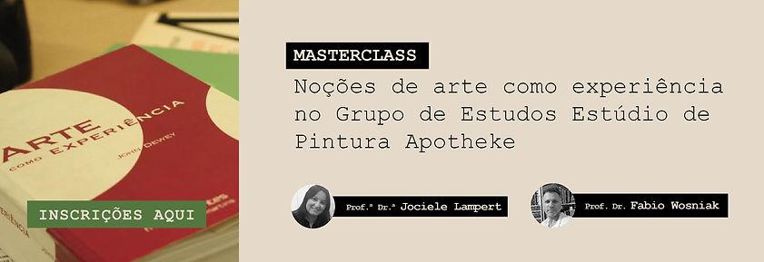 Masterclass_Arte_Experiencia_Apotheke-02