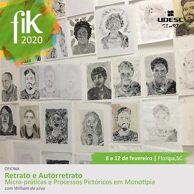 Retrato_e_autorretrato_micro_pr_ticas_e_