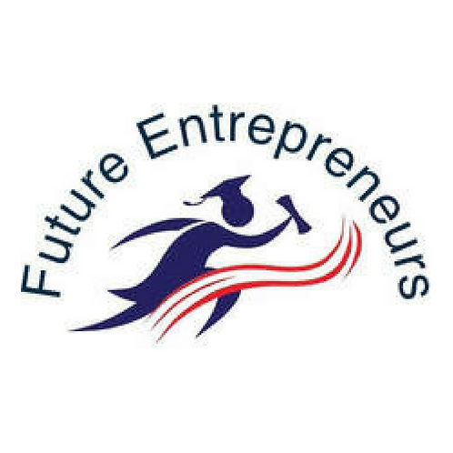 Future Entrepreneurs Foundation