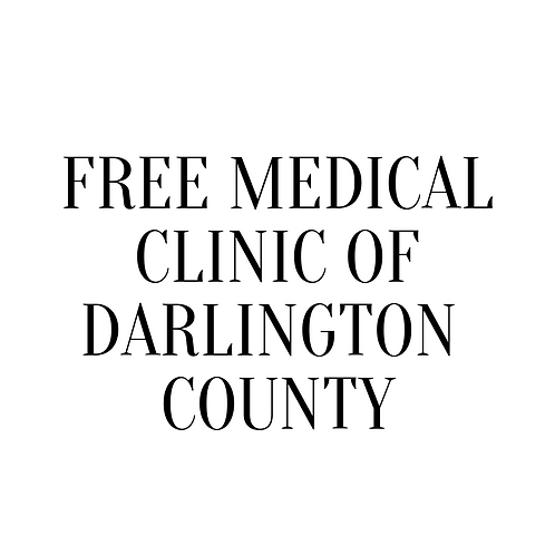 Free Medical Clinic of Darlington County
