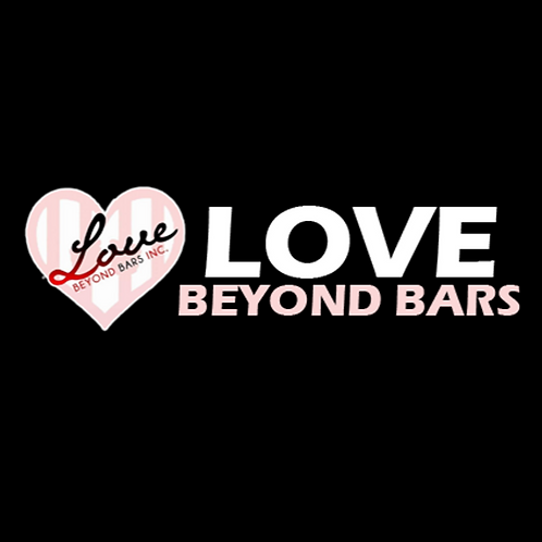 Love Beyond Bars