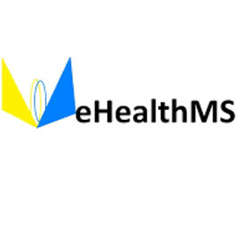 eHealth Medical Systems