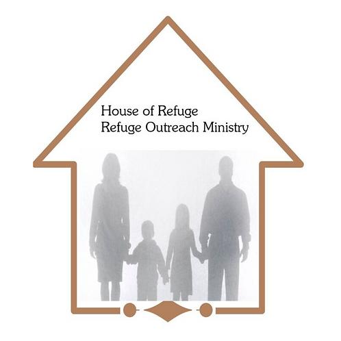 House of Refuge, Refuge Outreach Ministry