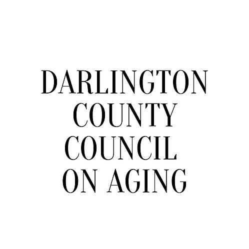 Darlington County Council on Aging