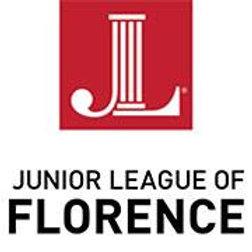Junior League of Florence