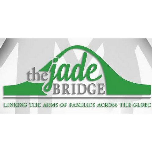 The Jade Bridge