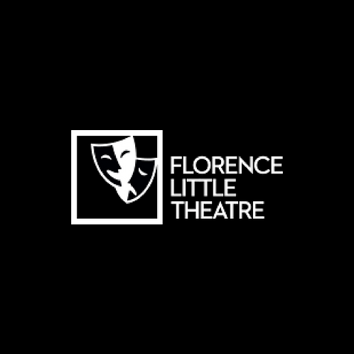 Florence Little Theatre