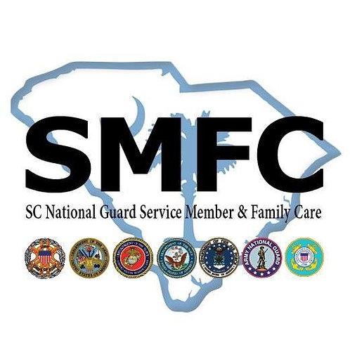 Service Member Family Care