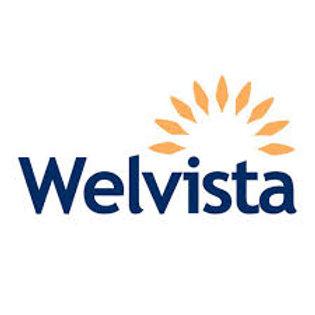 Welvista