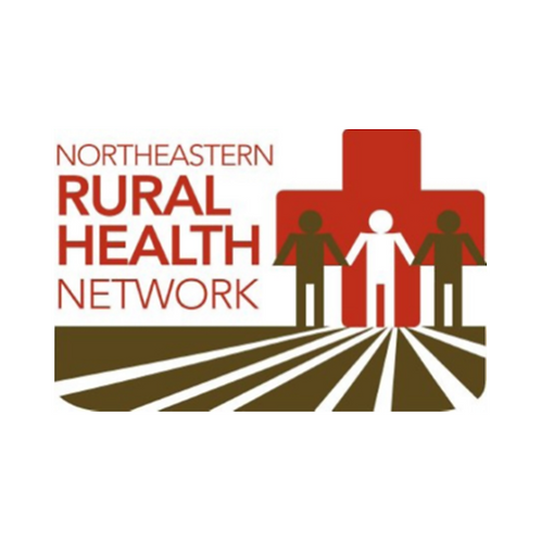 Northeastern Rural Health Network