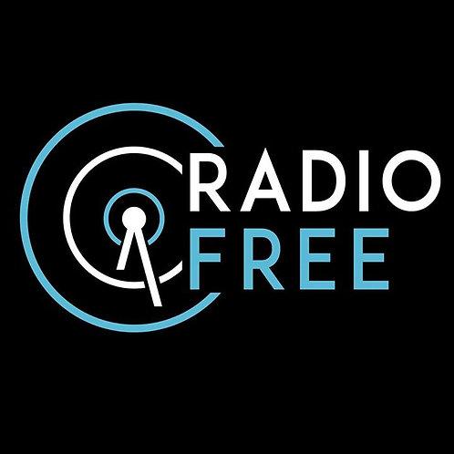 Radio Free Communications