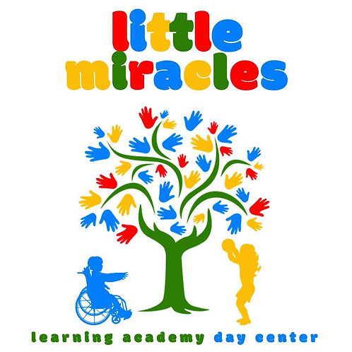 Little Miracles Learning Academy