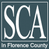 Senior Citizens Association