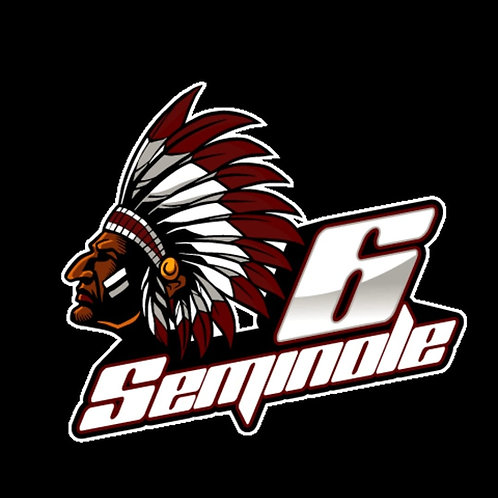 Seminole 6 Sports