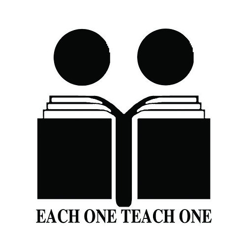 Florence Area Literacy Council